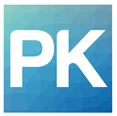 PK Information Systems | FileMaker Software Development | Tampa Bay